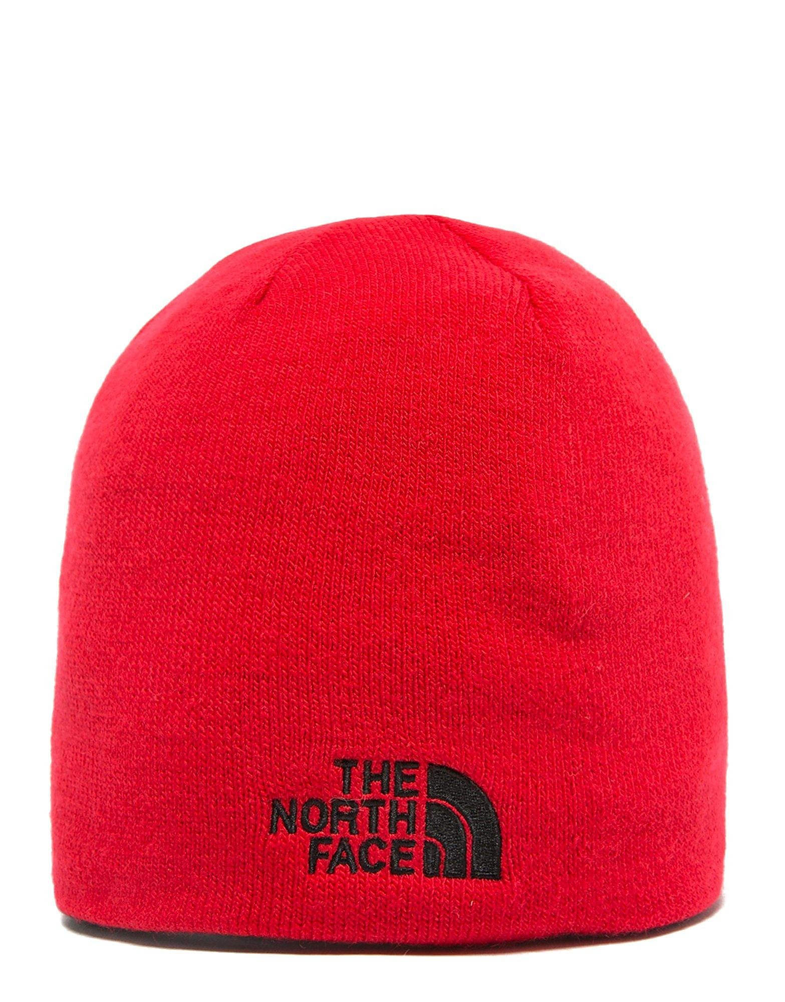 The North Face Omkeerbare muts