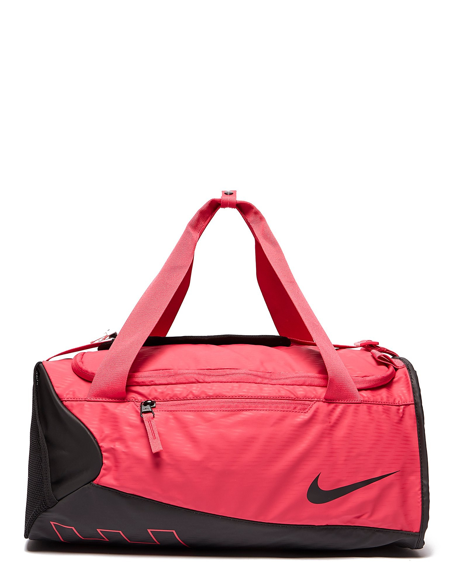 Nike Alpha Adapt Crossbody Duffle Bag