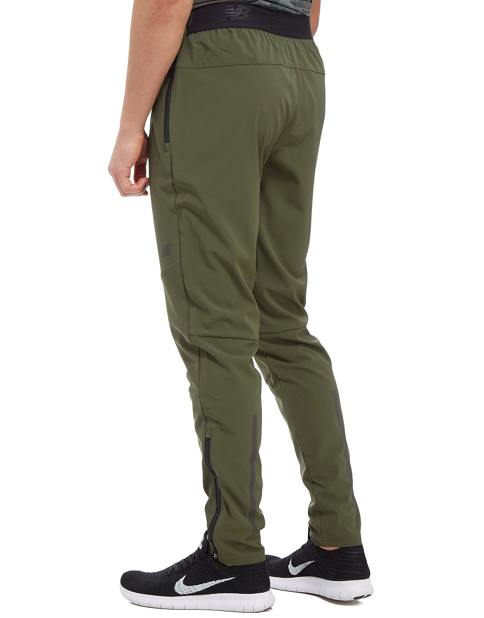 New Balance Max Intensity Pants