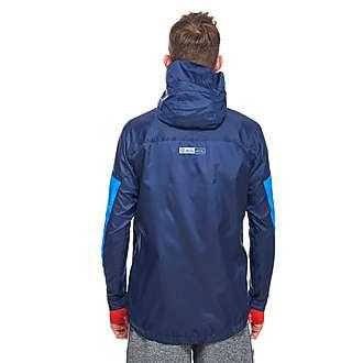 Ellesse Bormio Jacket