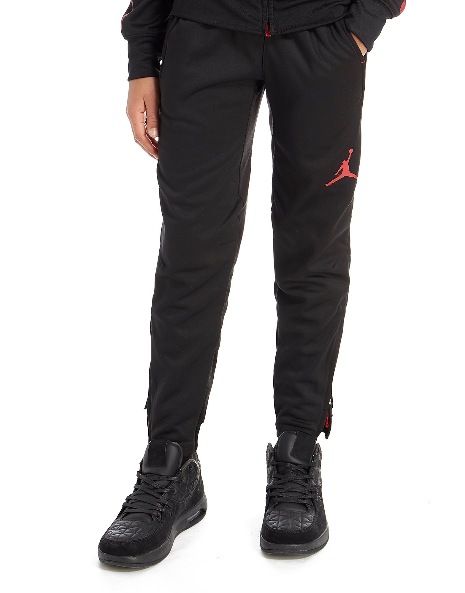 Jordan Poly Pants Junior