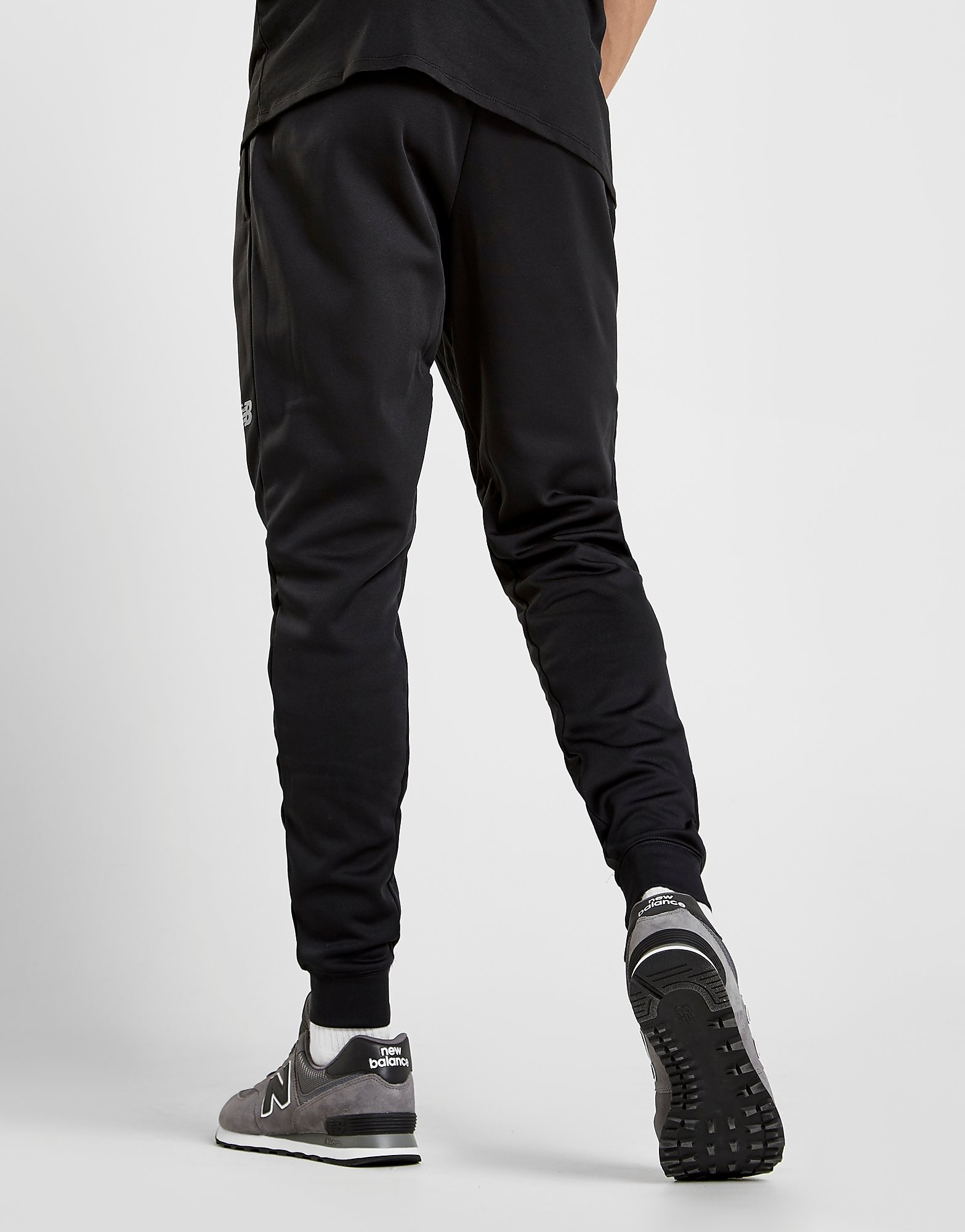 New Balance Core Poly Pants