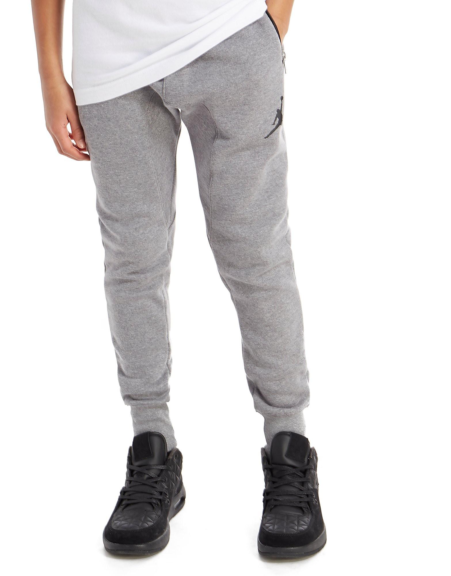 Jordan Pantalon de survêtement Air Fleece Junior