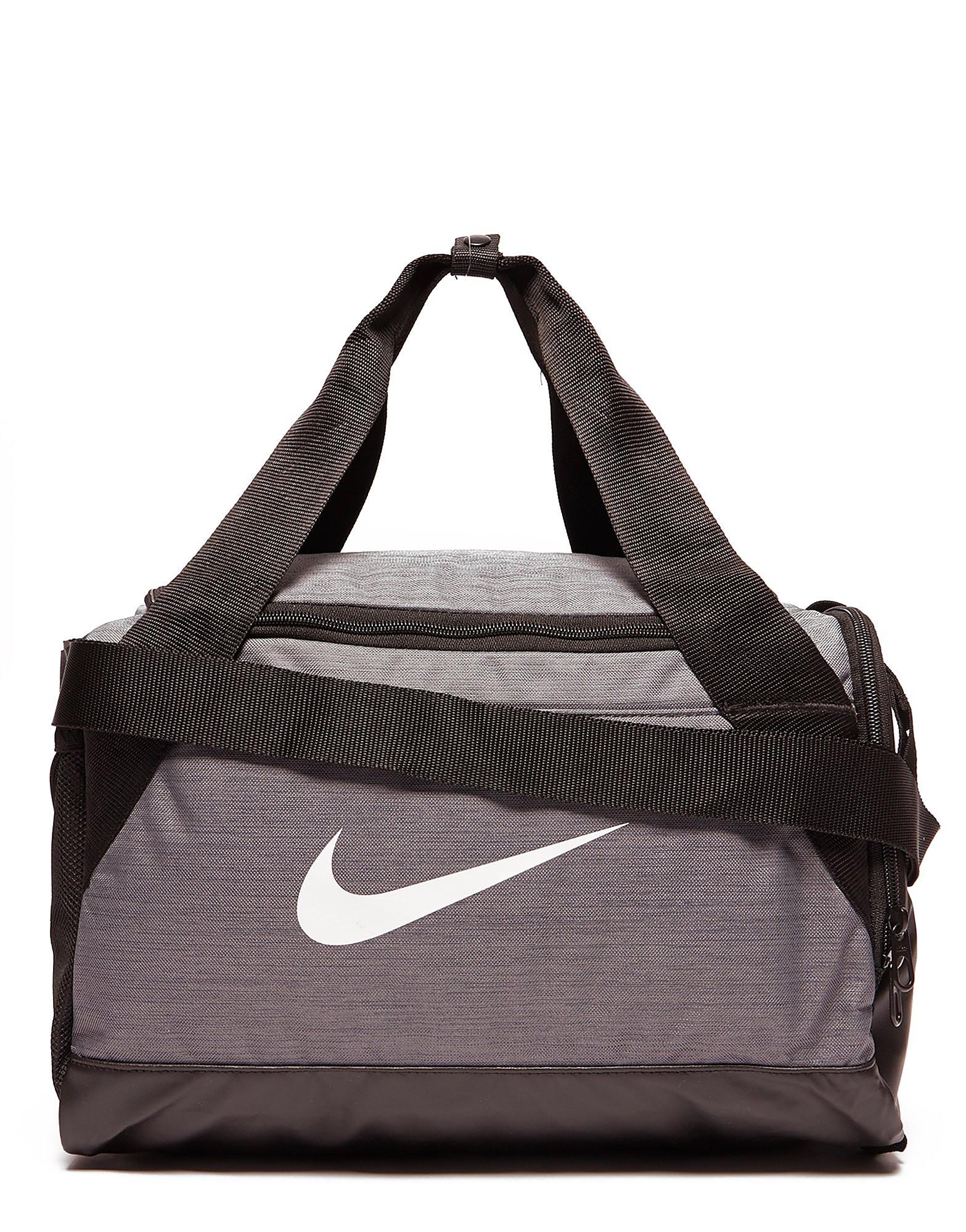 Nike  Extra Small Brasilia Petit Sac