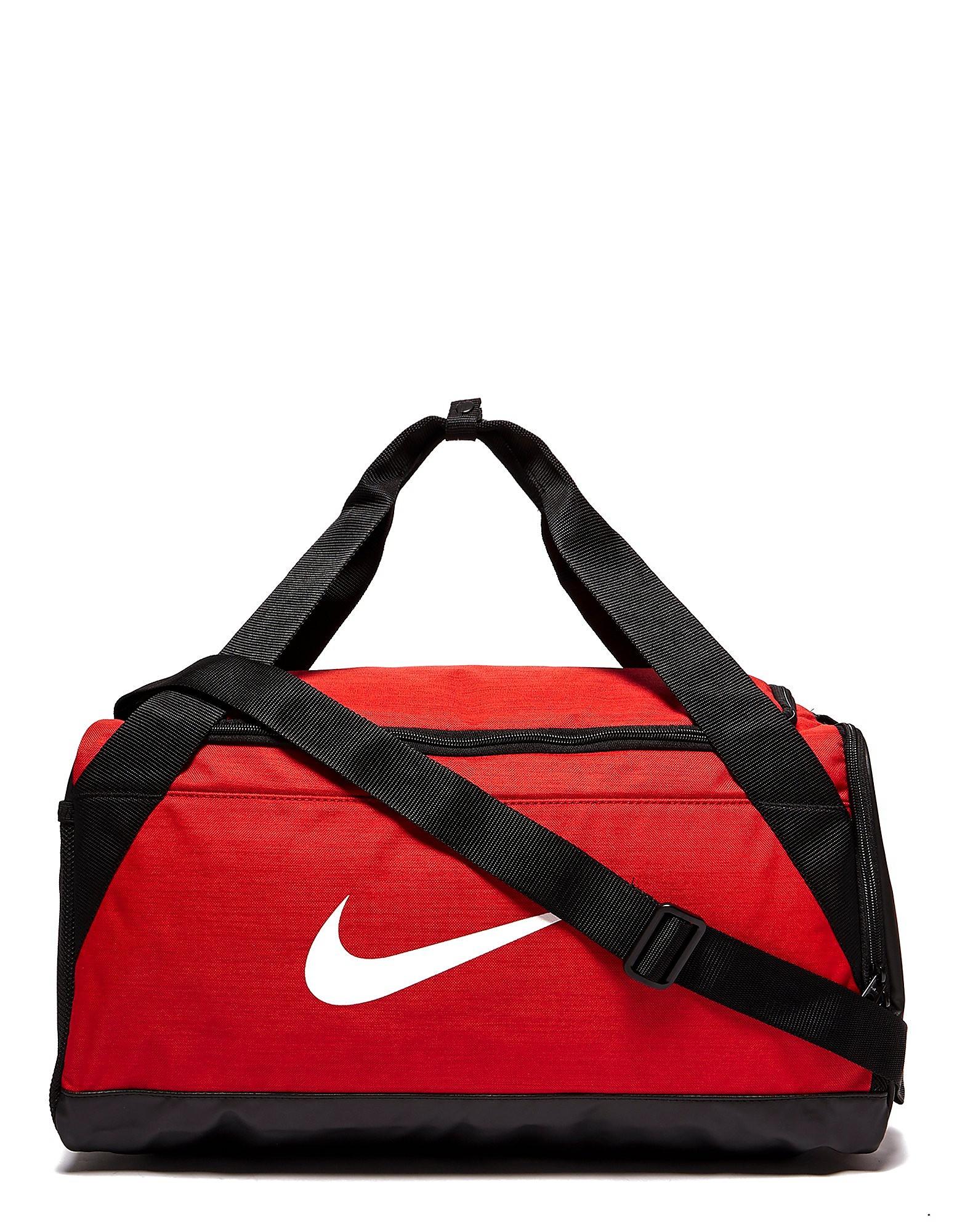 Nike Small Brasilia Sac