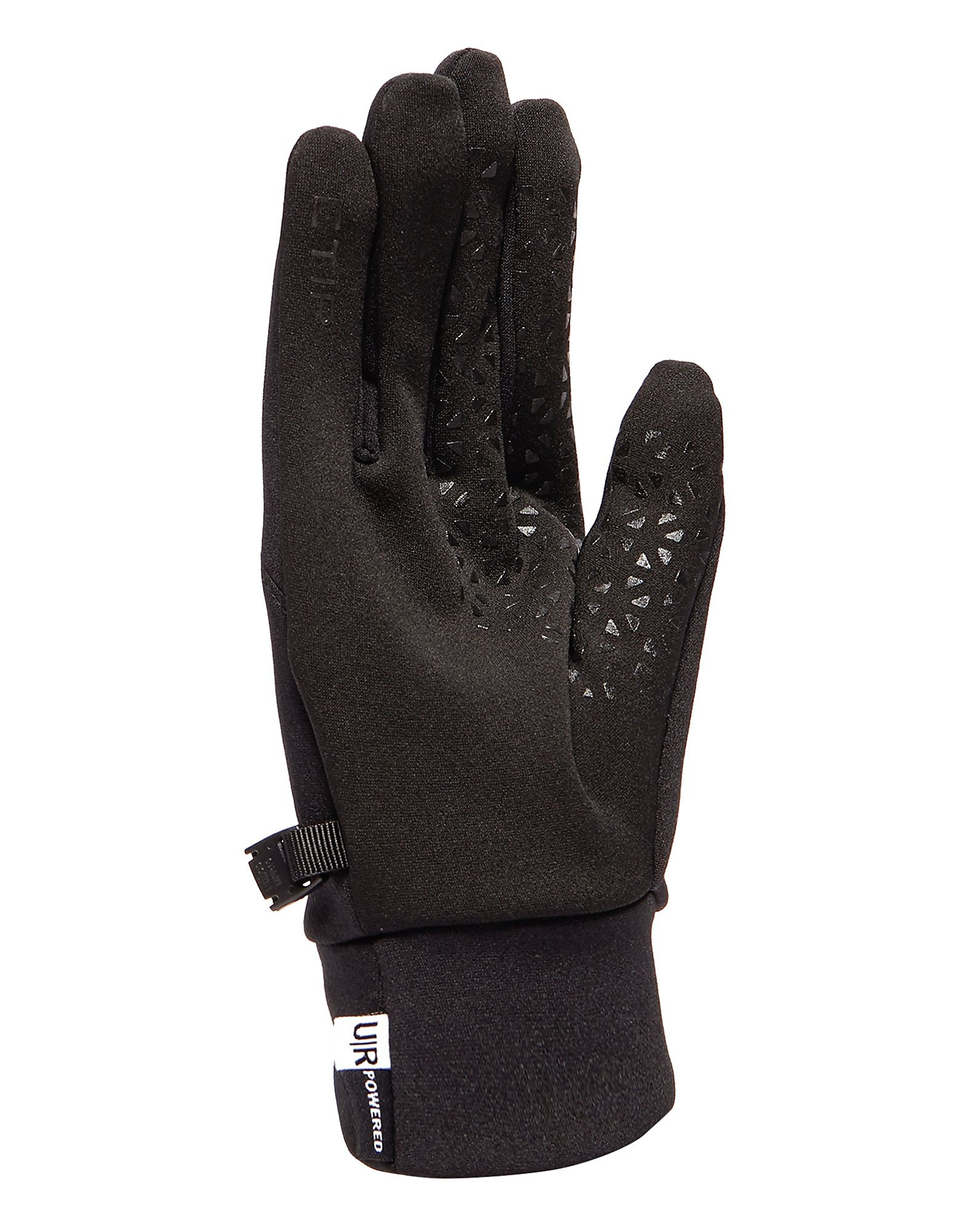 The North Face Etip Handschuhe