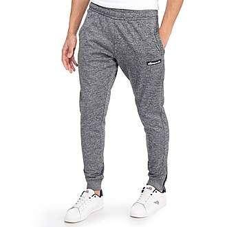 Ellesse Ambrosini Mesh Jogging Pants