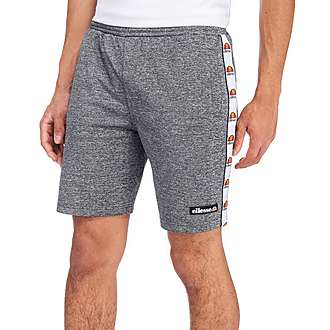 Ellesse Angelillo Tape Shorts