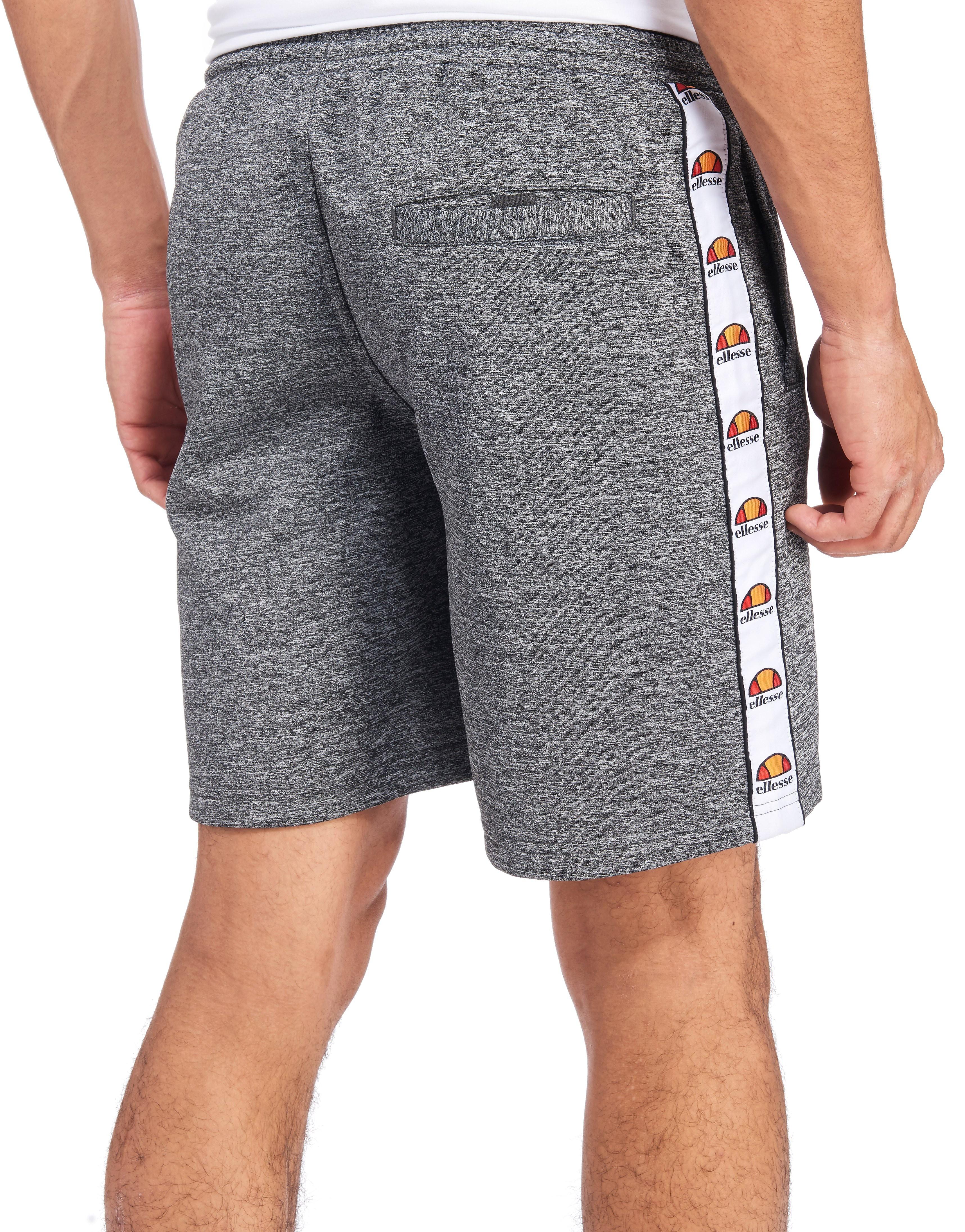 Ellesse Angelillo Tape Shorts