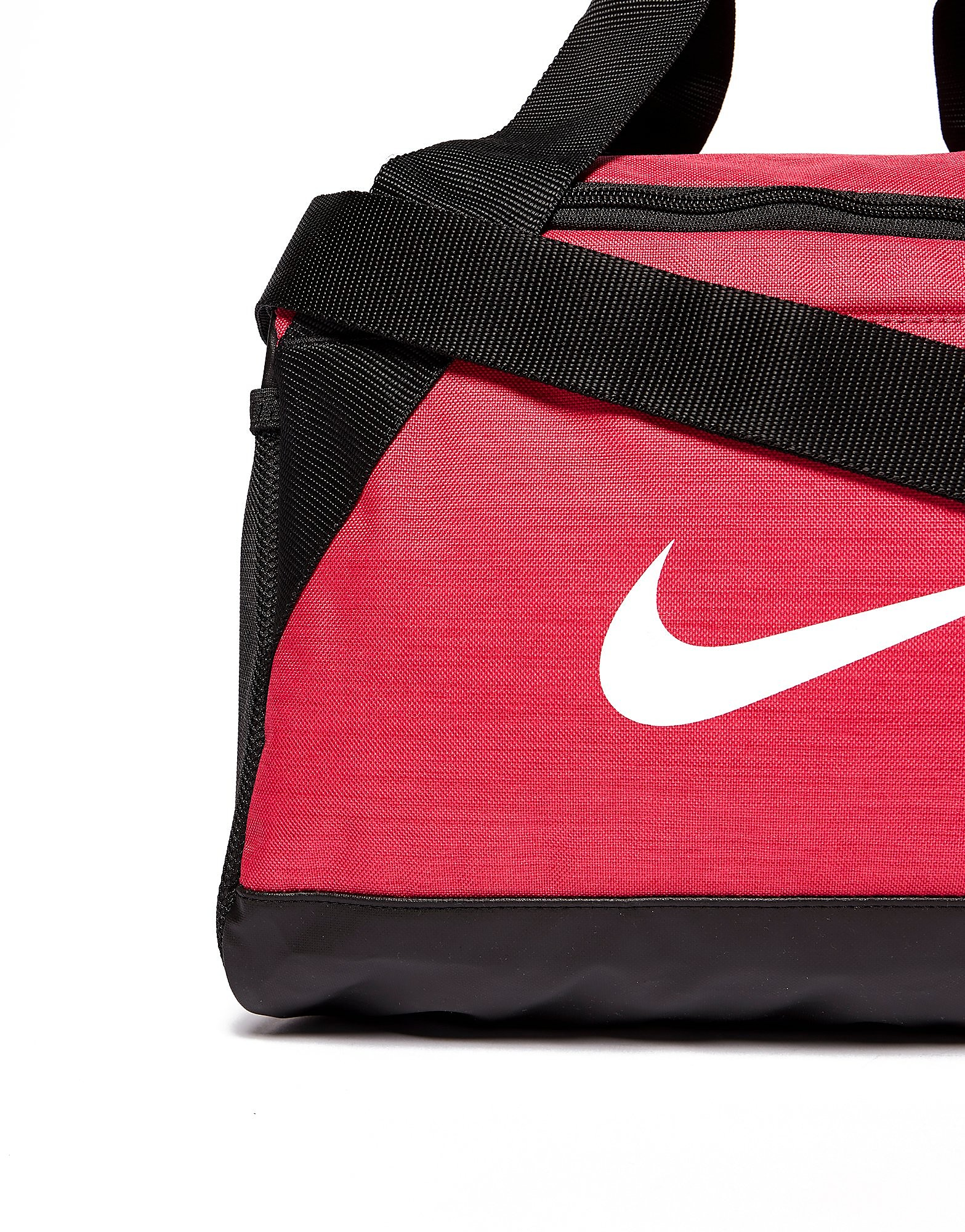 Nike Extra Small Brasilia Bag