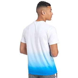Ellesse Prado Fade T-Shirt