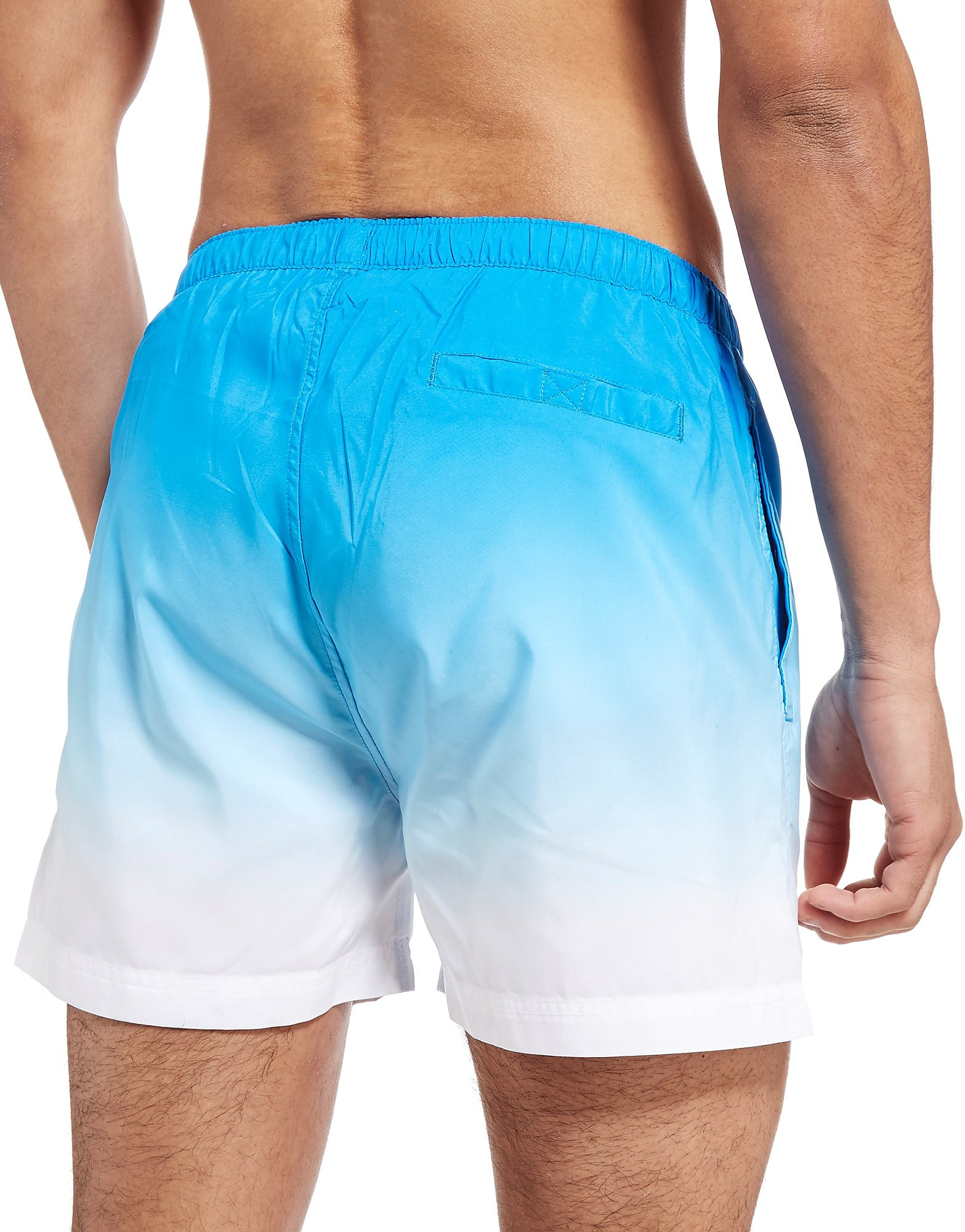 Ellesse Castano Swimming Shorts