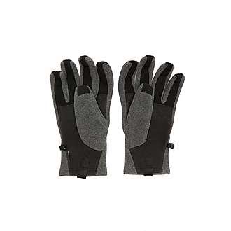 The North Face Denali Etip Gloves