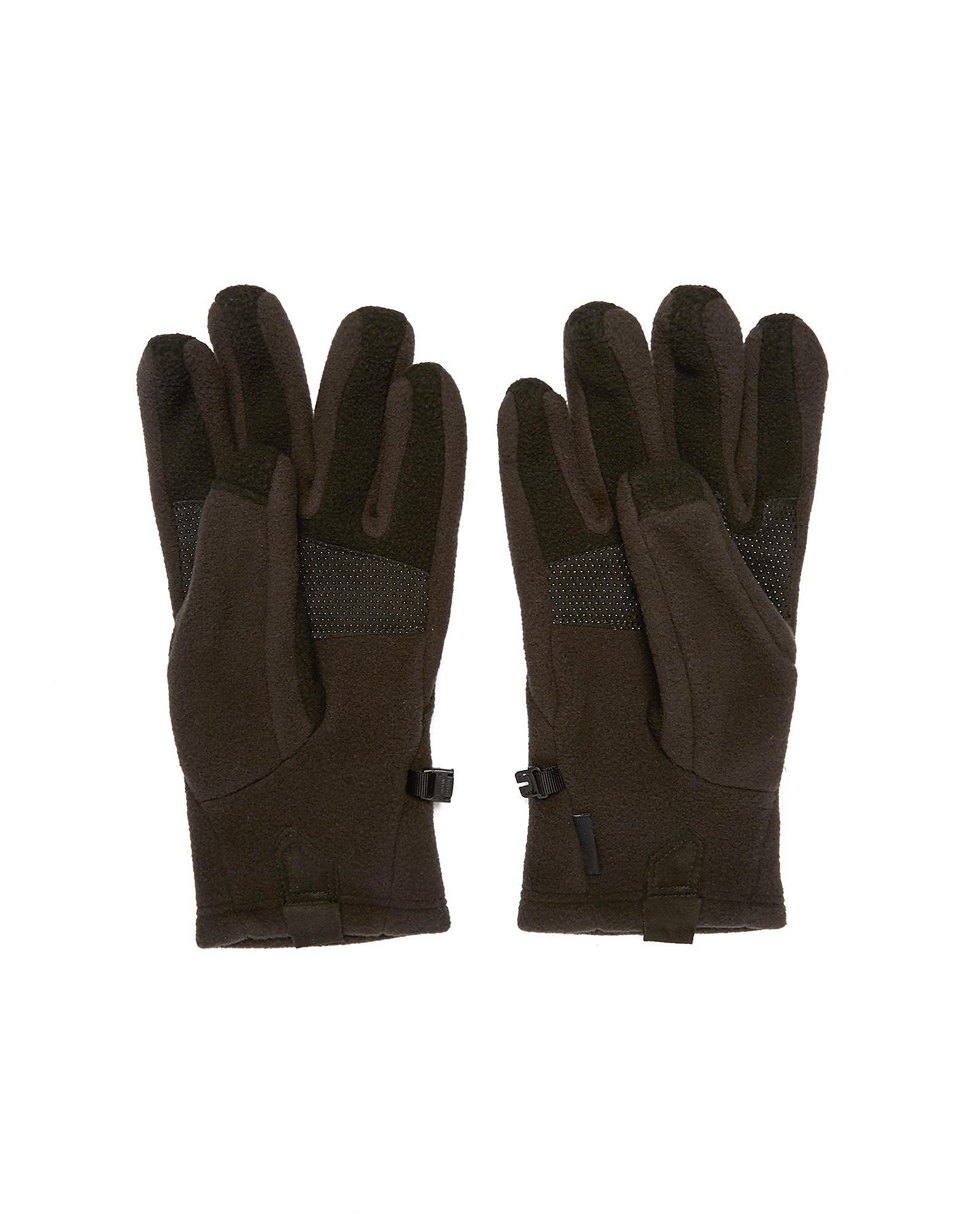 The North Face Gants Denali Etip
