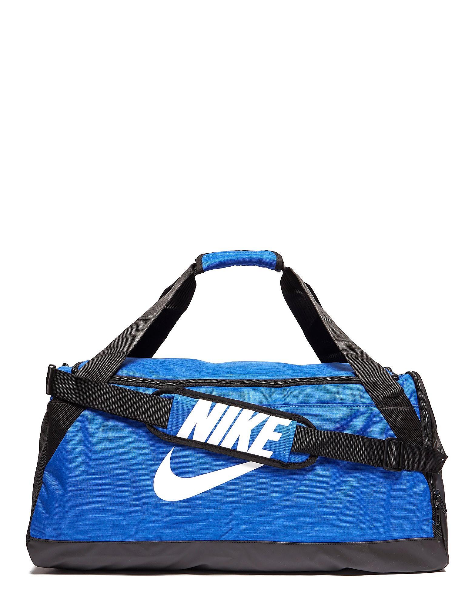 Nike Medium Brasilia Sac
