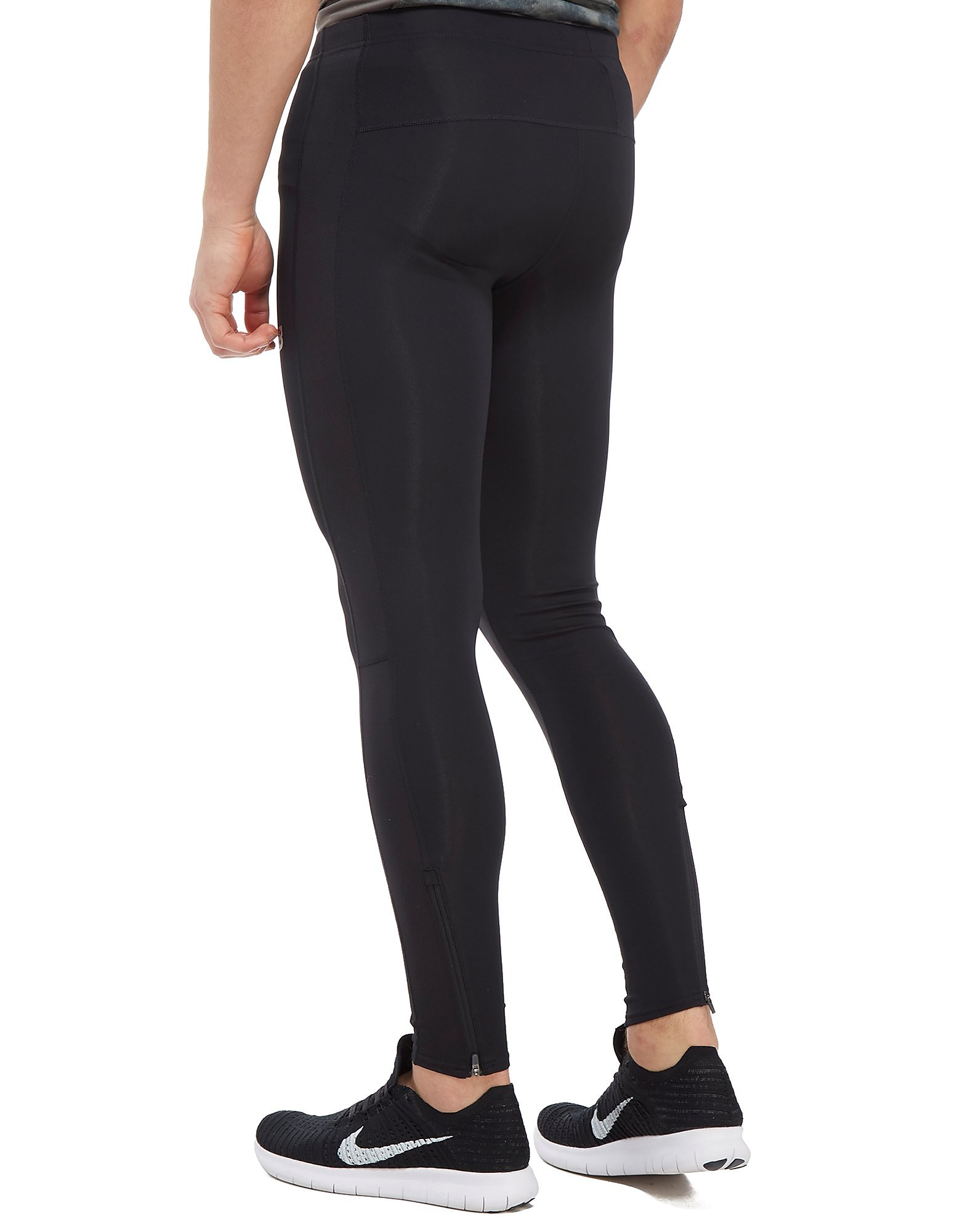 New Balance Core Running Tights