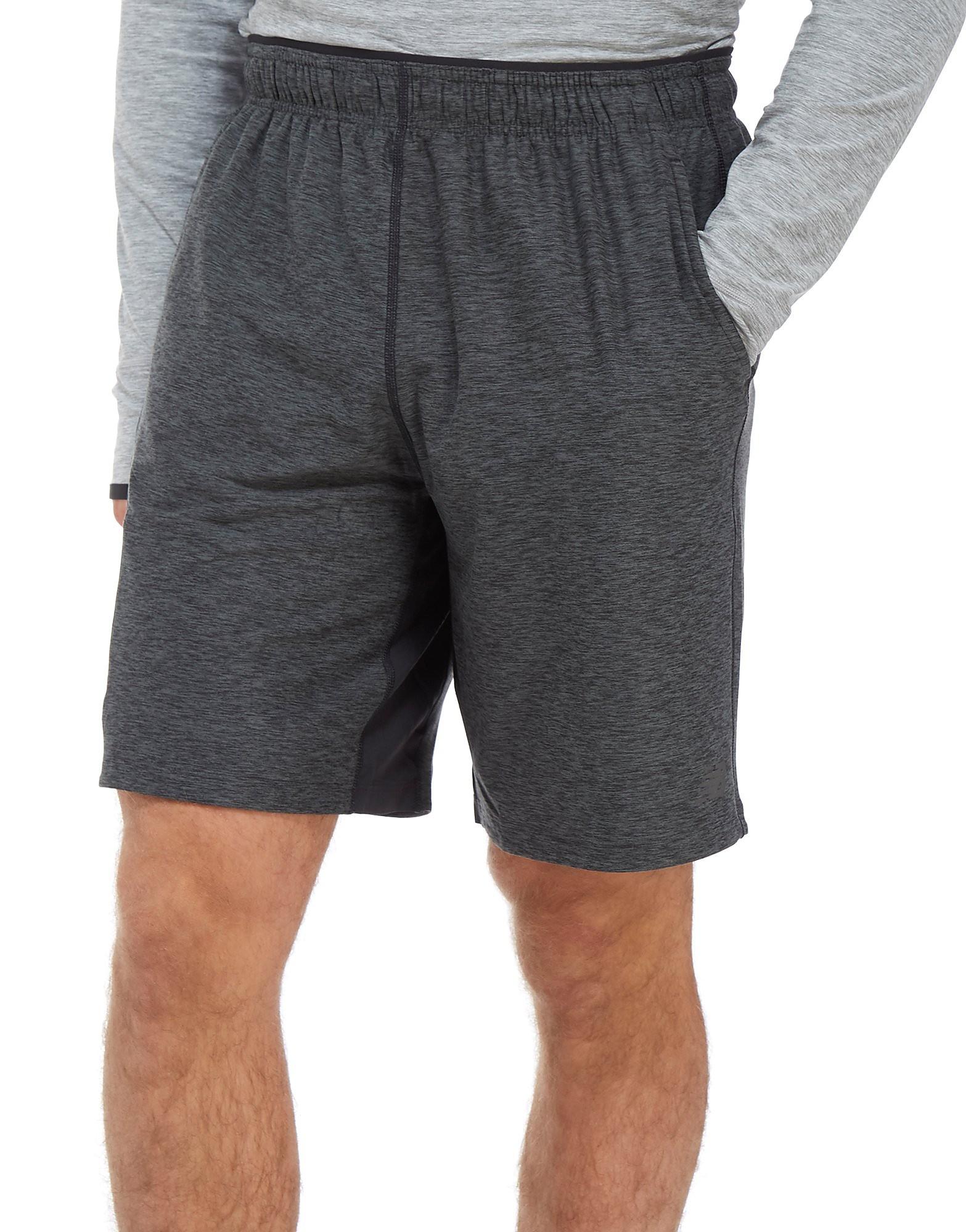 New Balance Anticipate Shorts