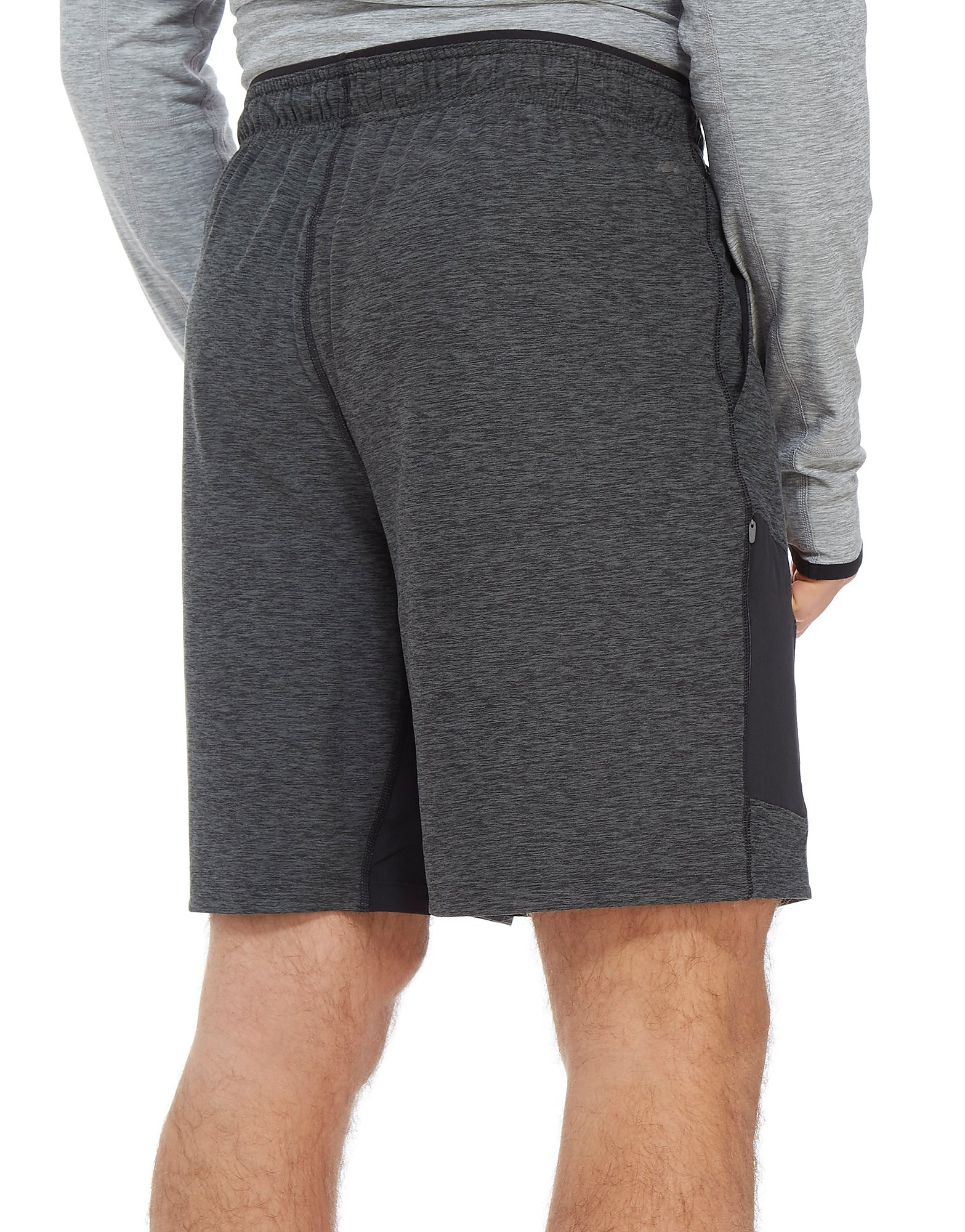 New Balance Anticipate Shorts