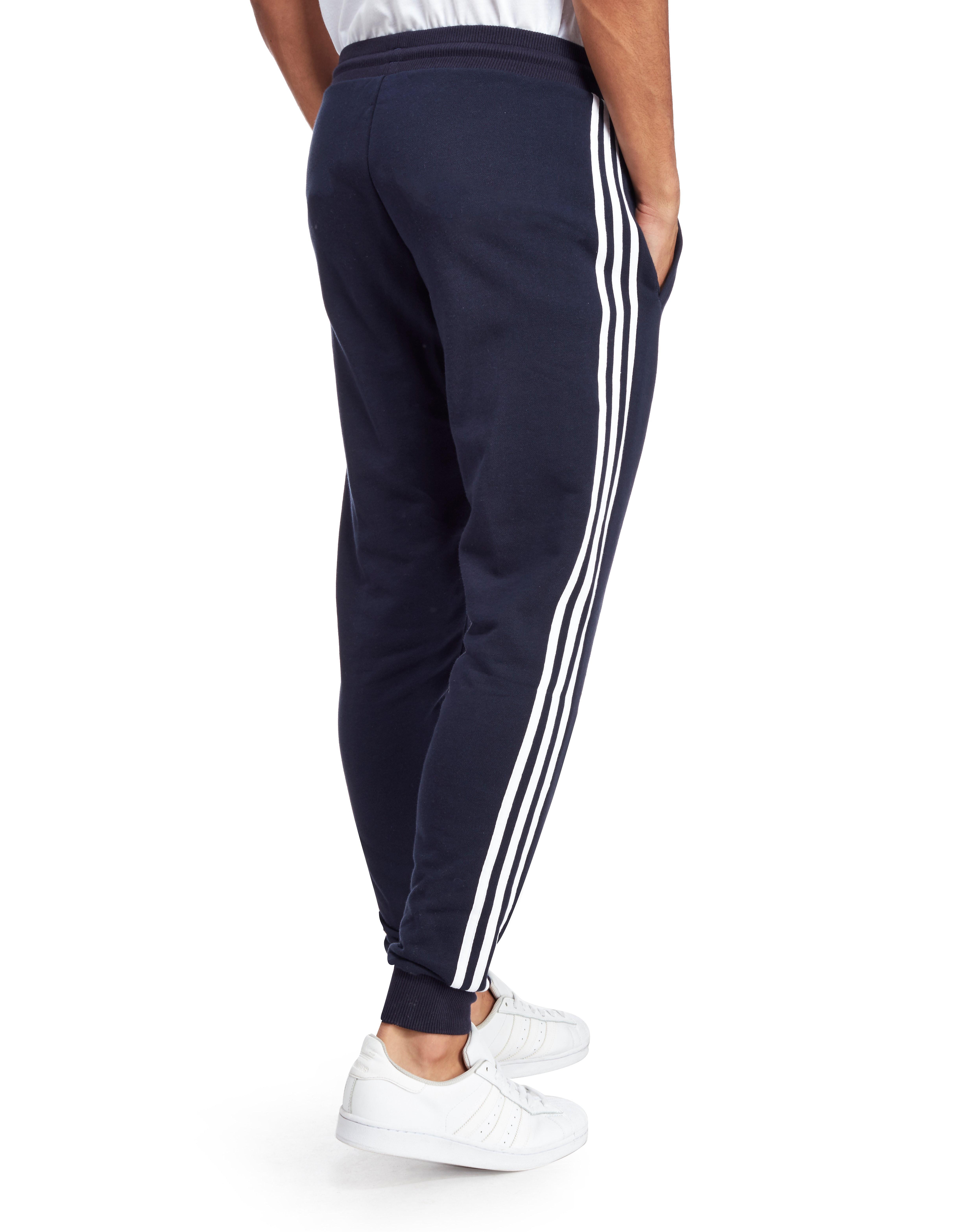 adidas Originals California Cuff Pants