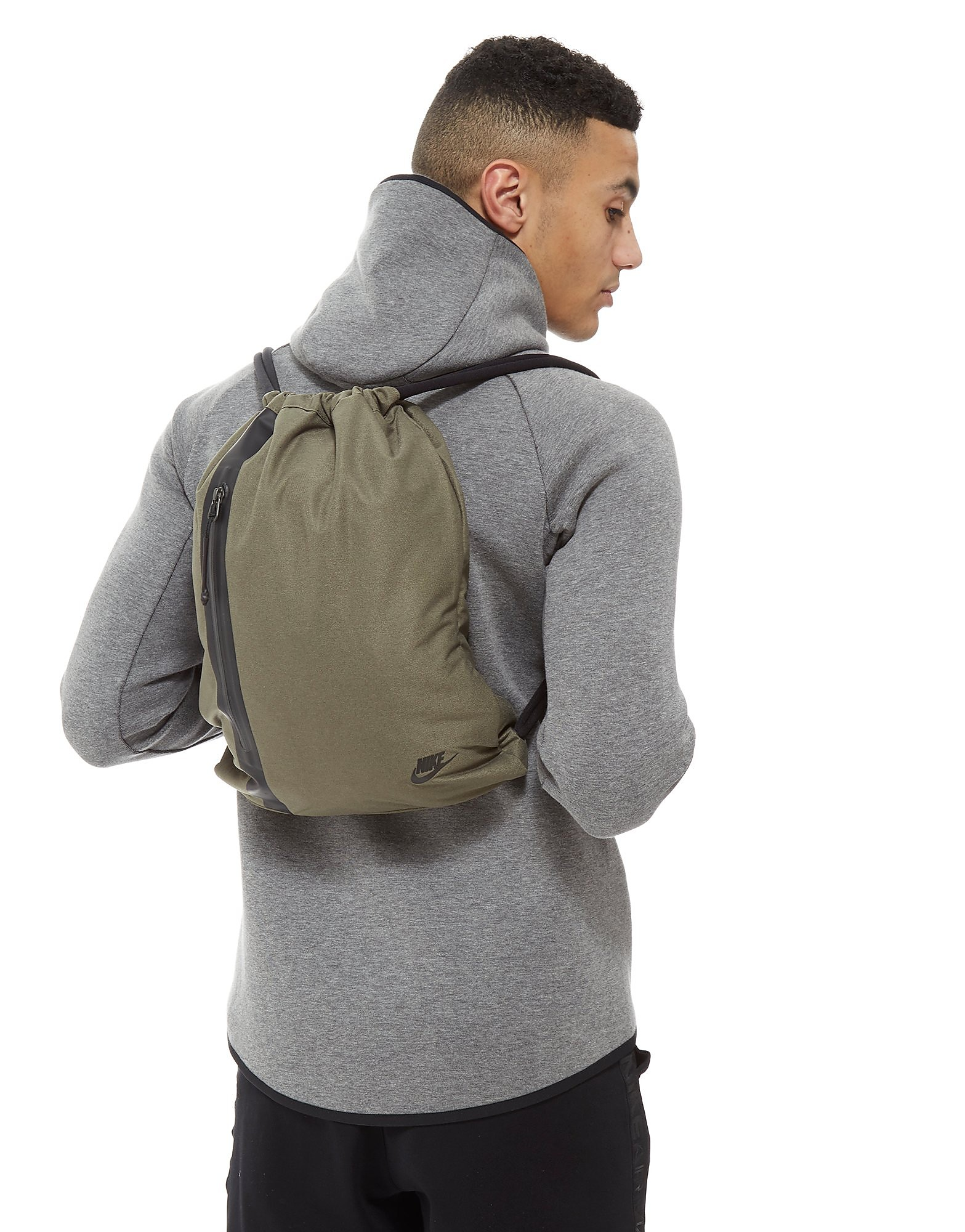 Nike Tech Gymsack