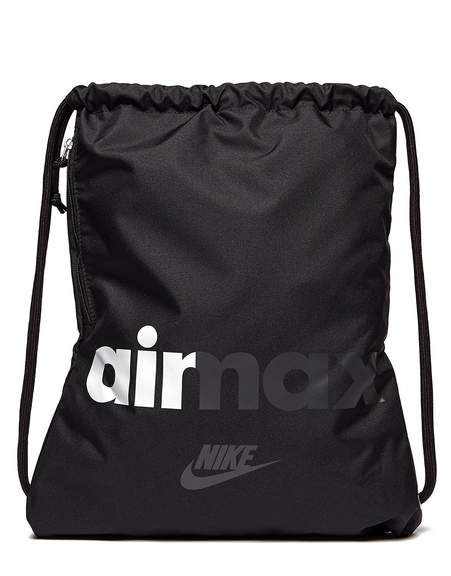 Nike Air Max Gymsack