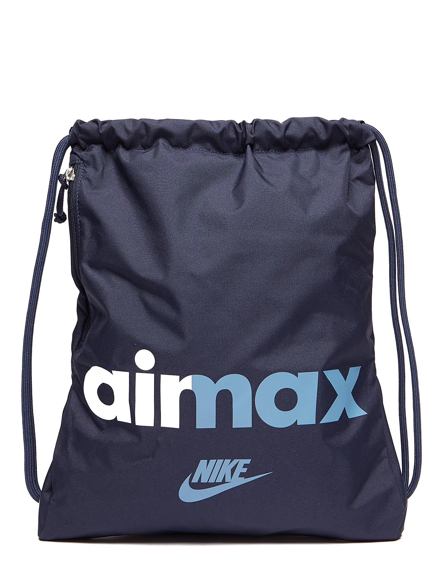 Nike Air Max Gymsack Sac