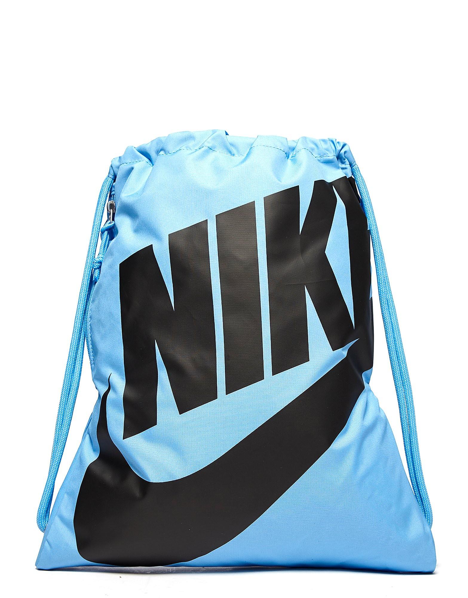 Nike Heritage Gymsack Sac