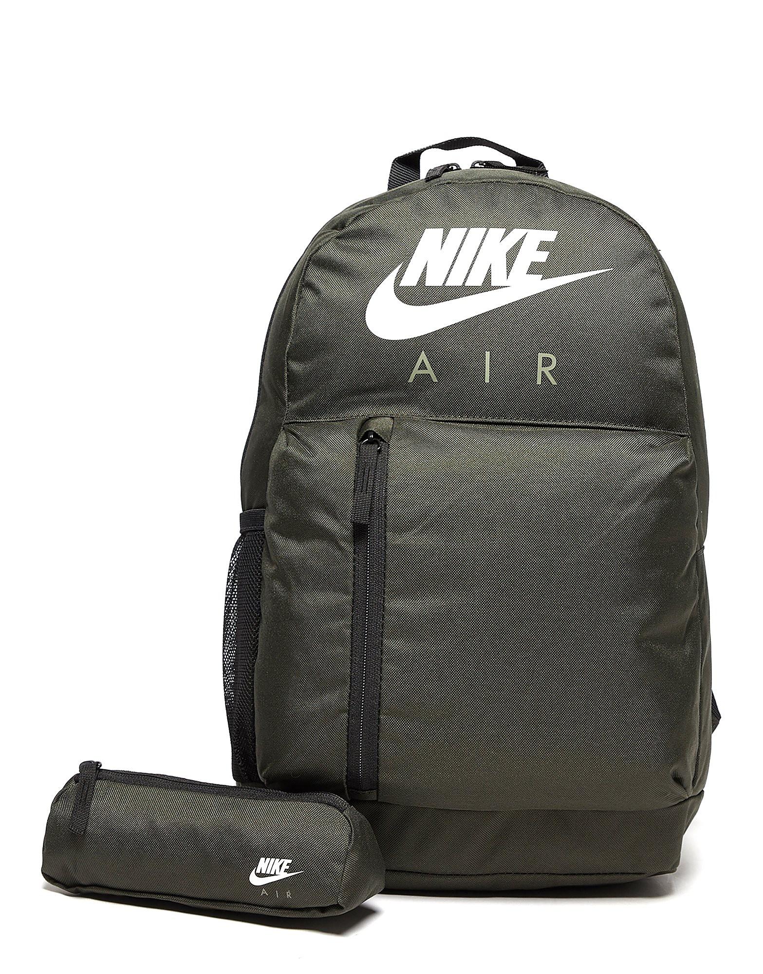 Nike Sac à dos Elemental Homme
