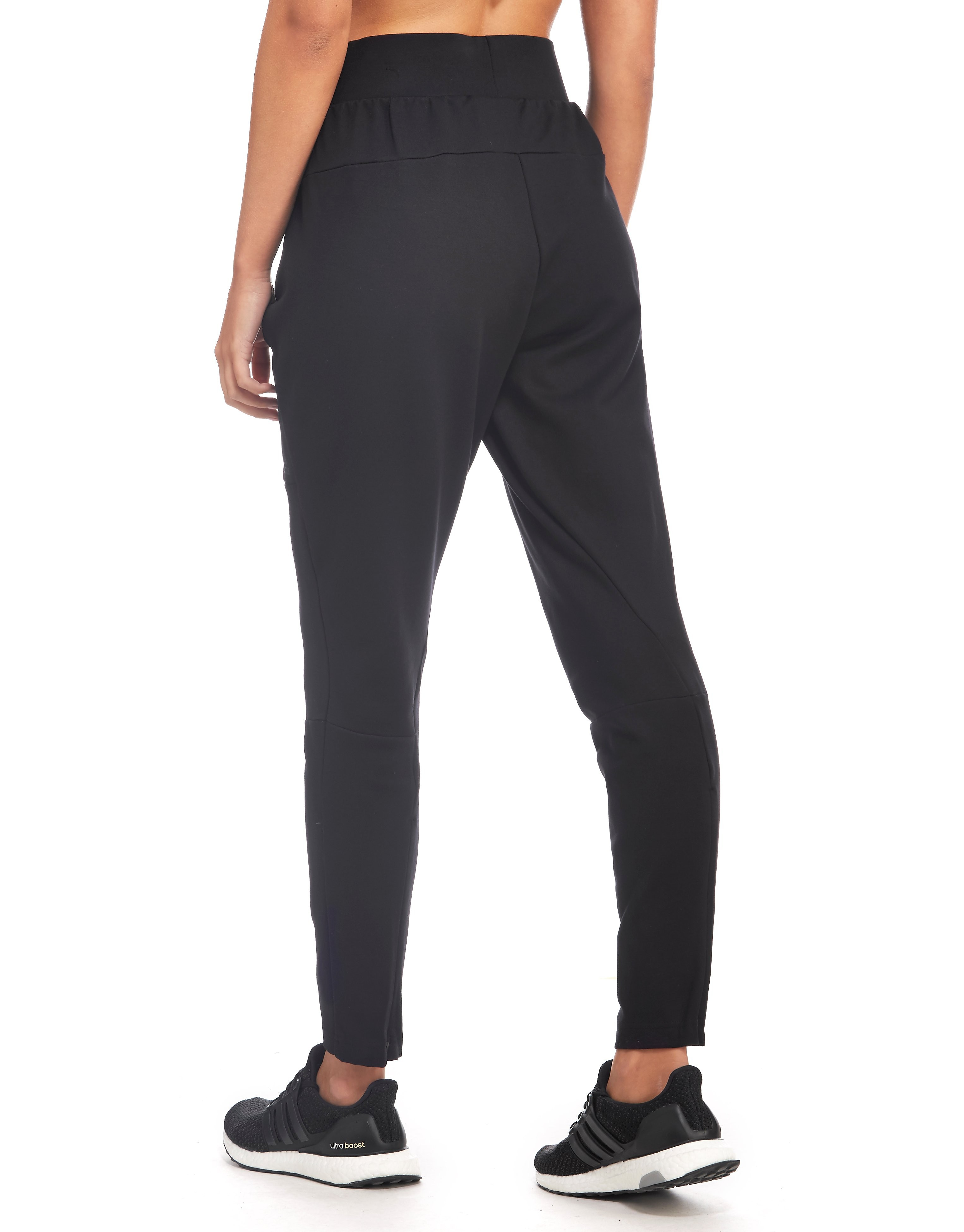 adidas Z.N.E Tapered Pants