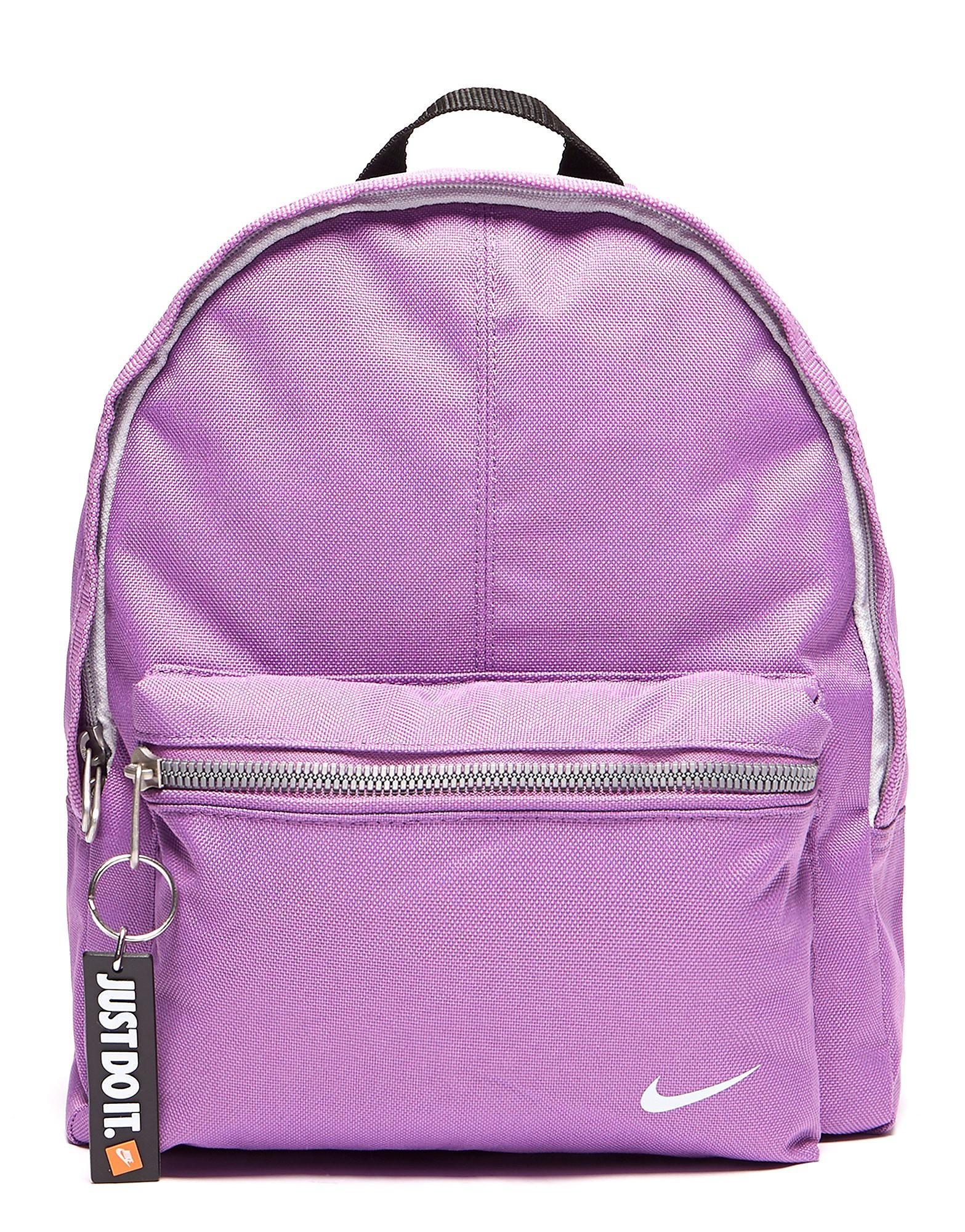 Nike Classic Backpack Junior