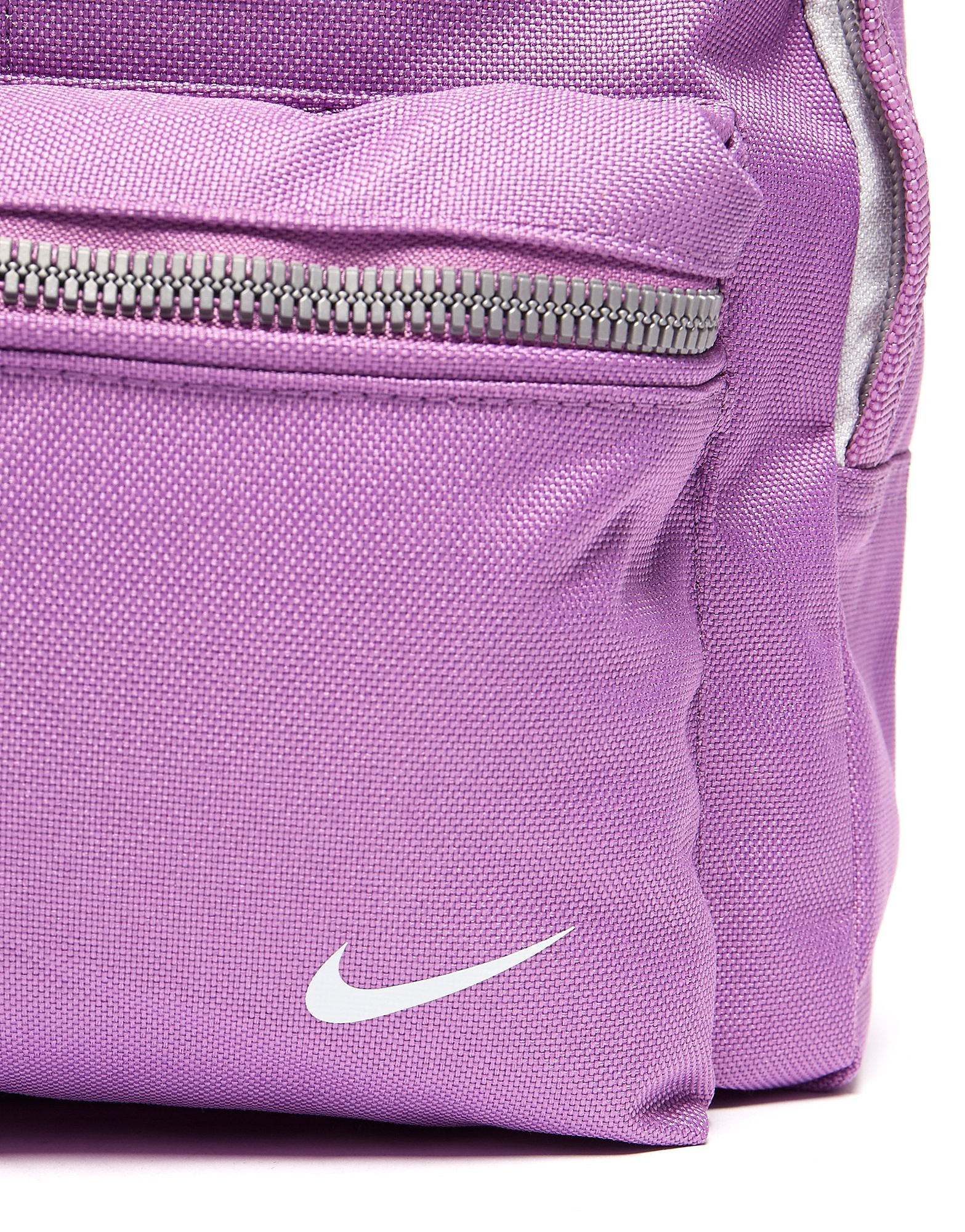 Nike Classic Backpack Junior