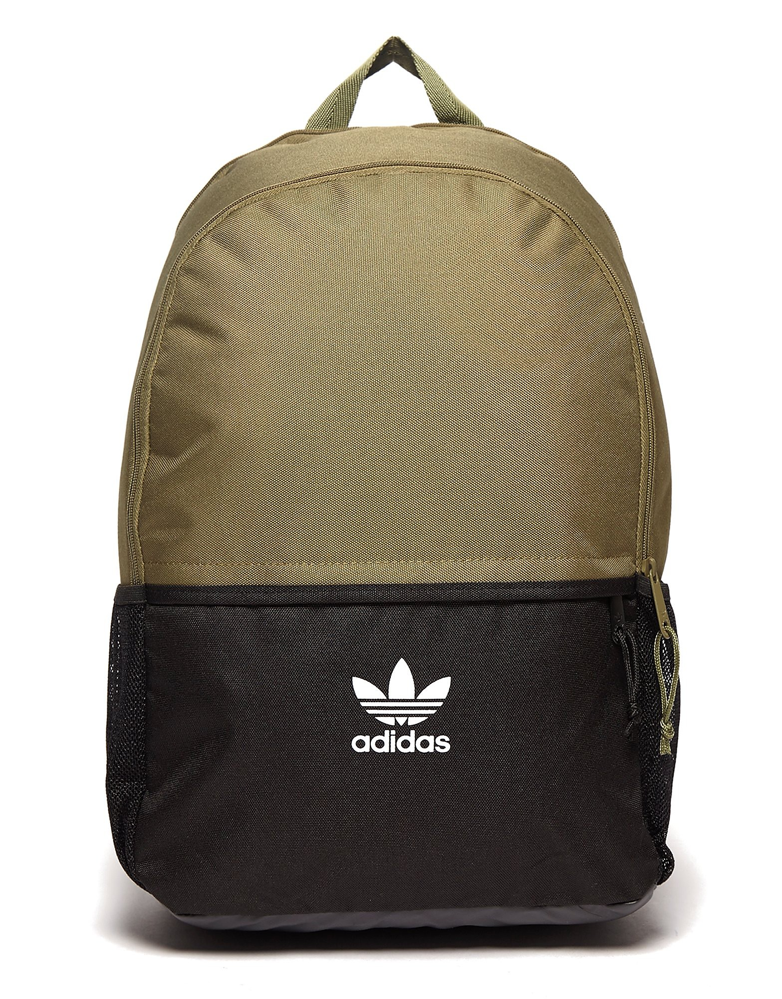 adidas Originals Split Back Pack
