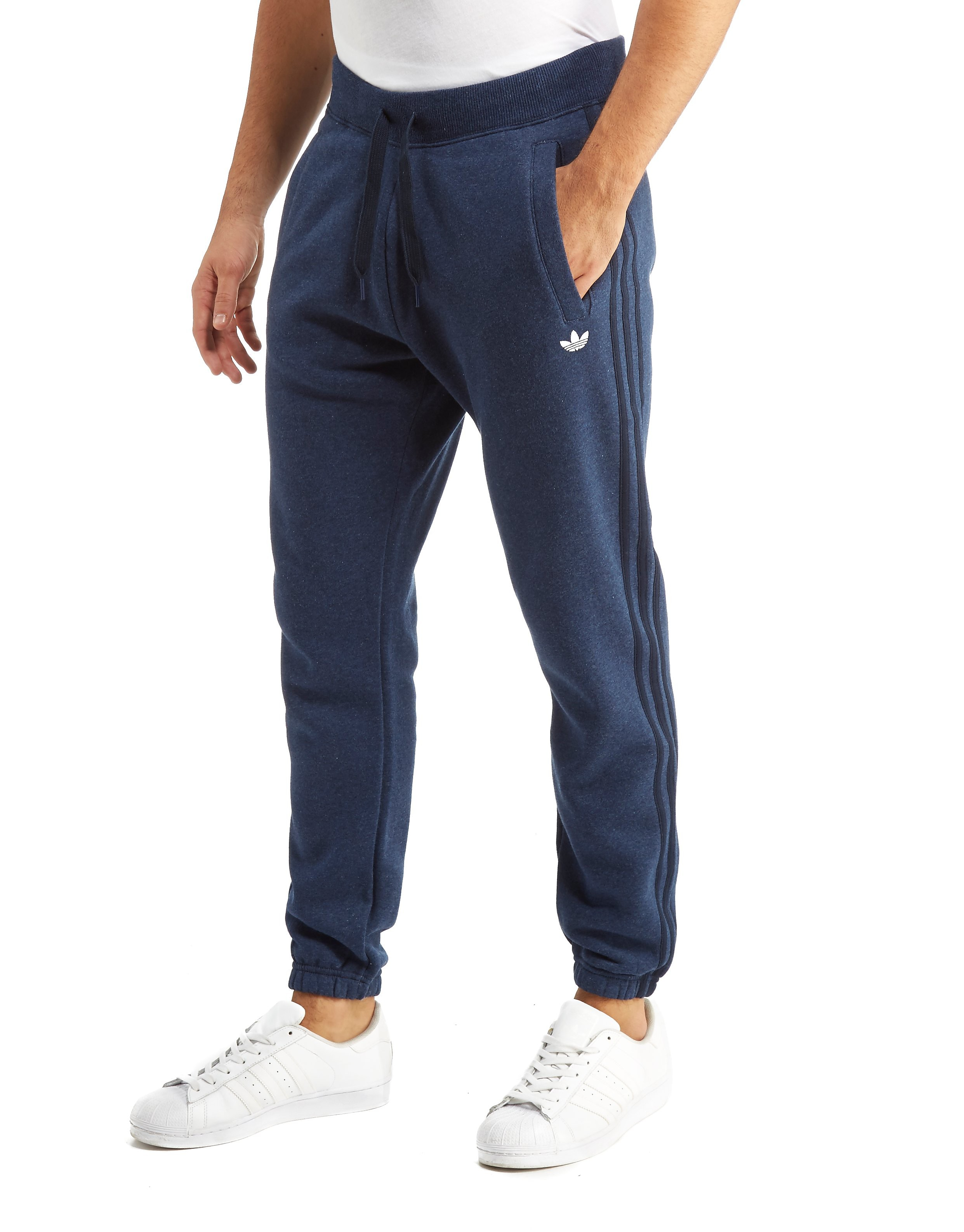adidas Originals Sport Cuff Pants