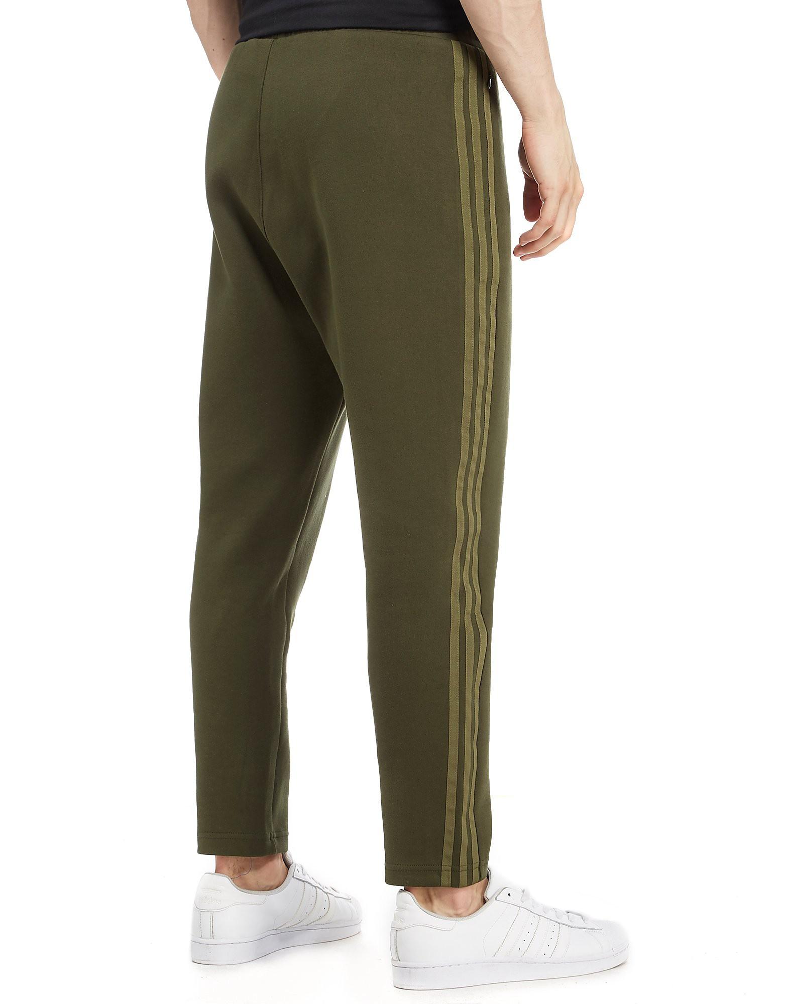 adidas Originals adicolor Skinny Track Pants