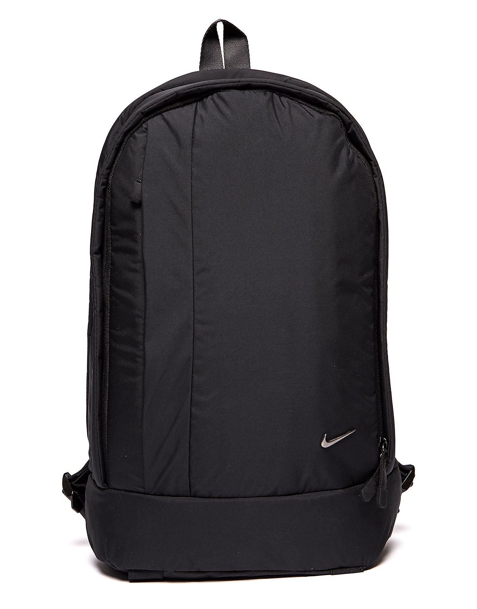Nike Legend Backpack