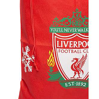 Official Team Liverpool Jumbo Stocking