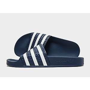 adidas Originals Adilette Slides Women s ... 4ab2255f6