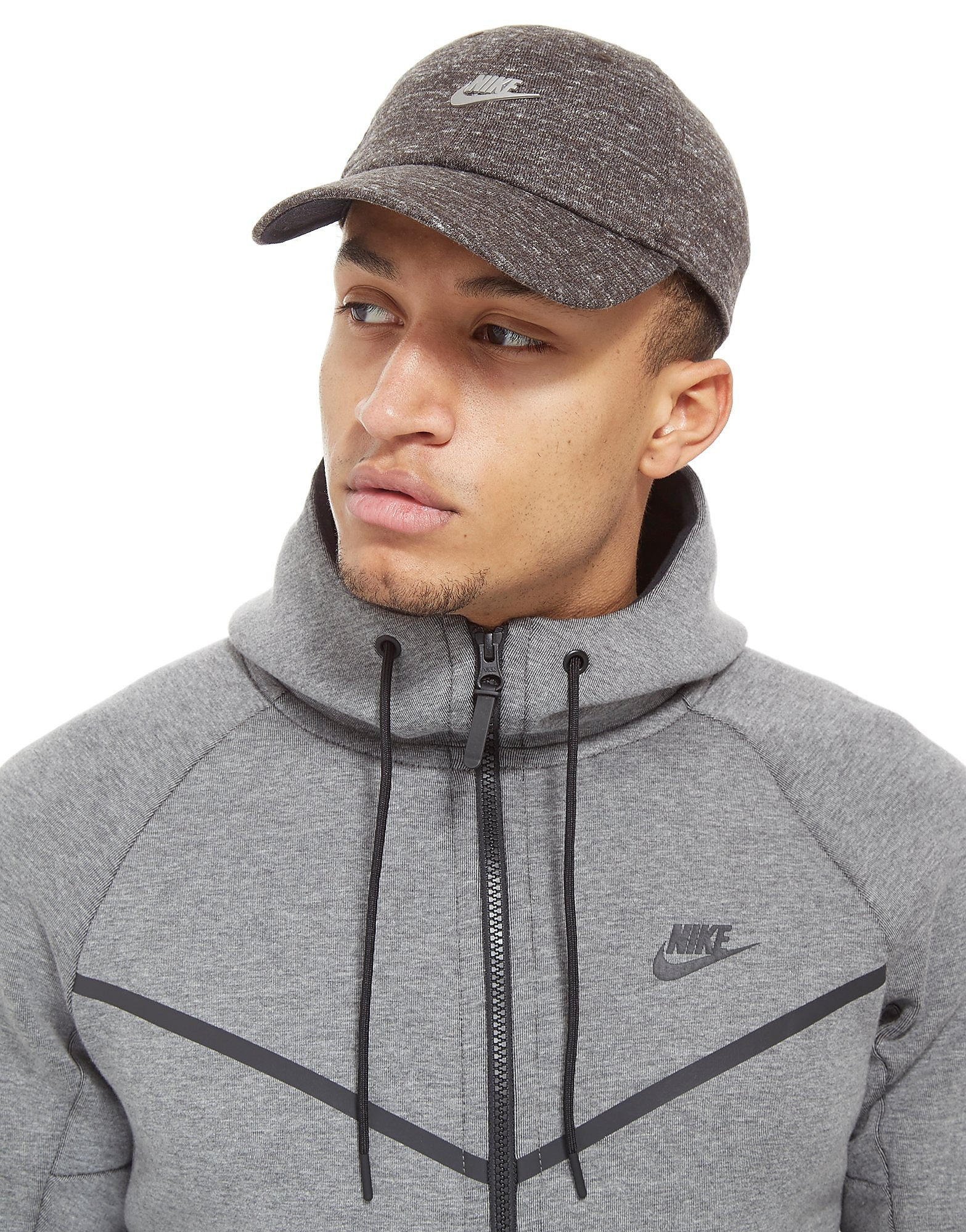 Nike Futura Heath Cap