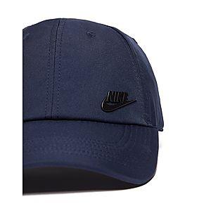 0b14f8ea936 Nike H86 Futura Cap Nike H86 Futura Cap