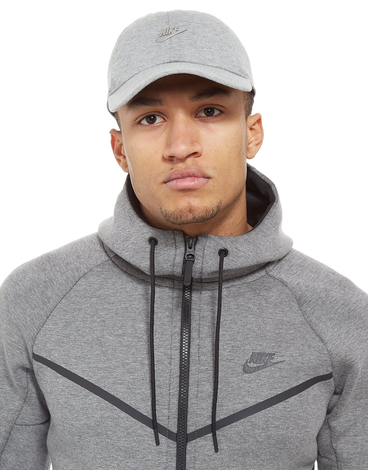 Nike Futura Heath Cap