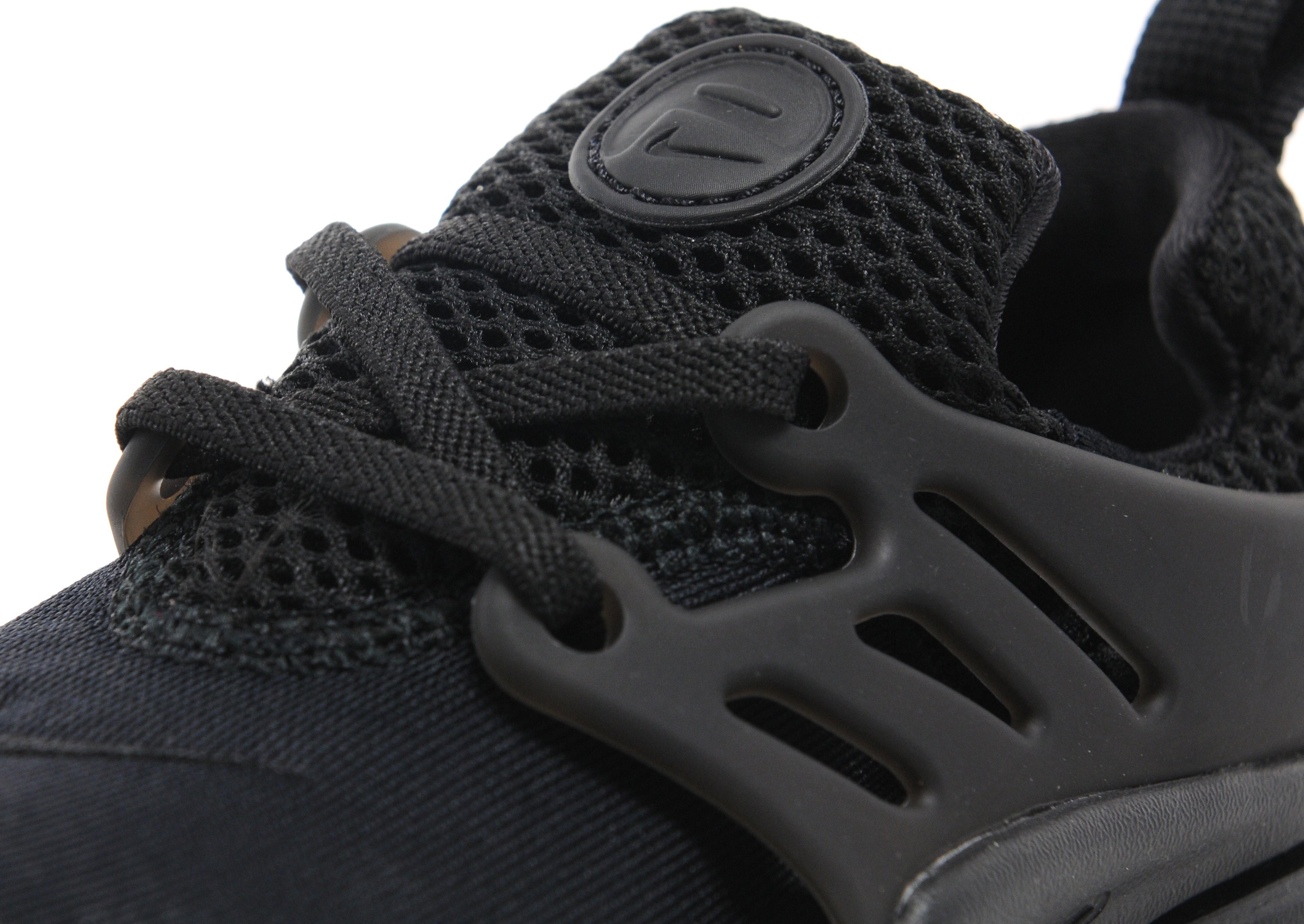 Nike Air Presto-babyschoen