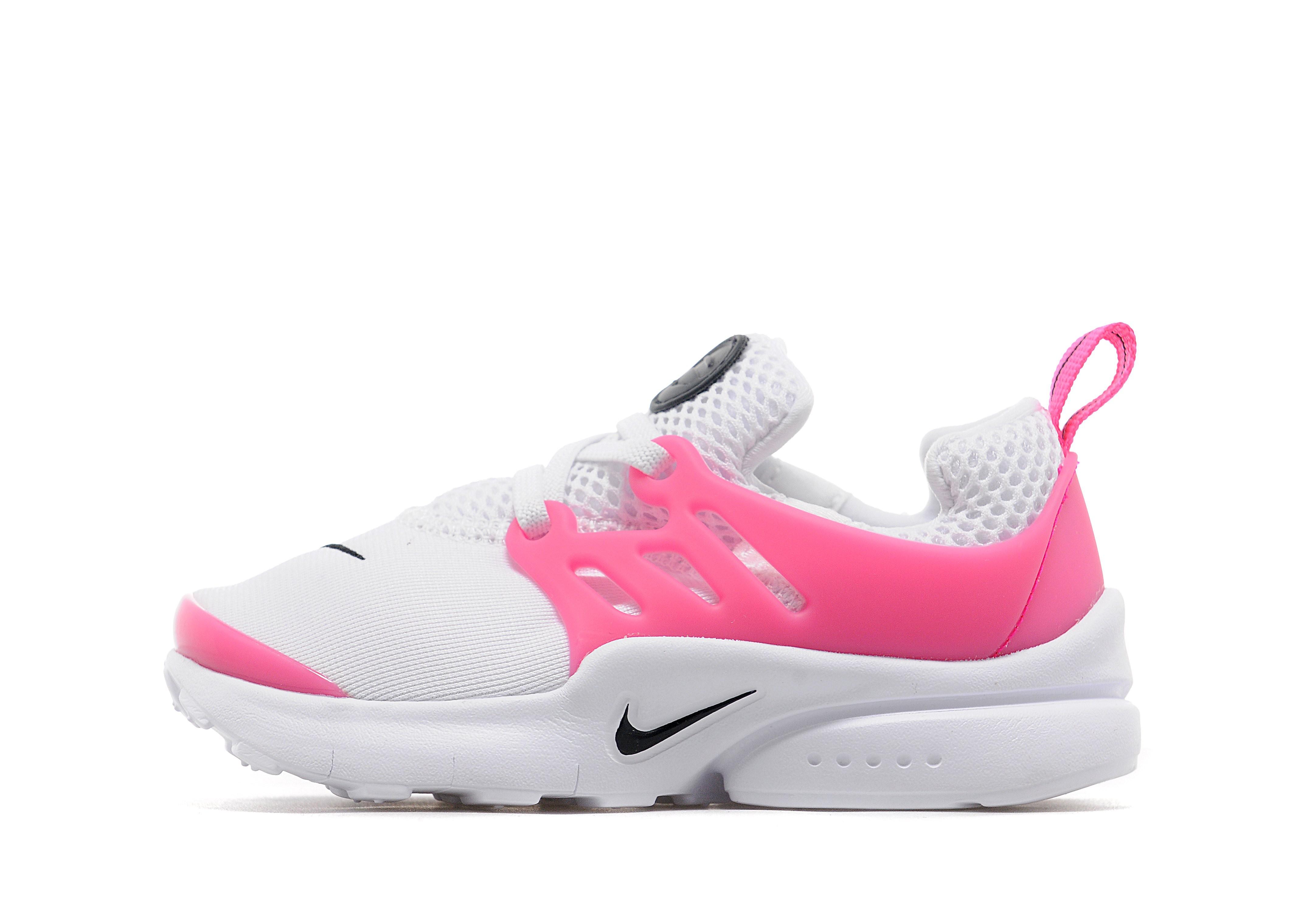 Nike Air Presto småbørn