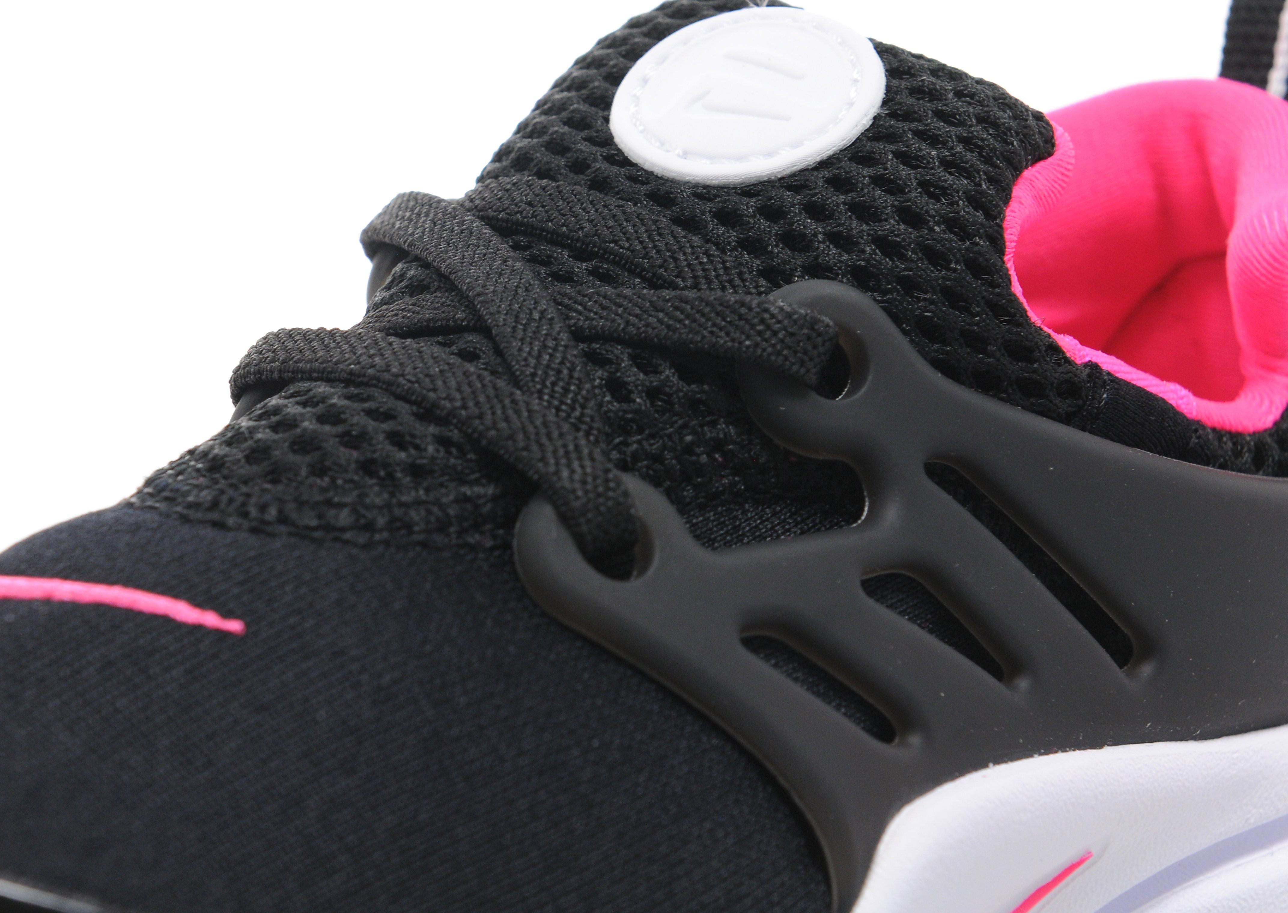 Nike Air Preston pour bébé