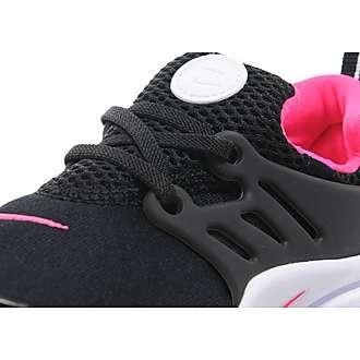 Nike Air Presto Infant