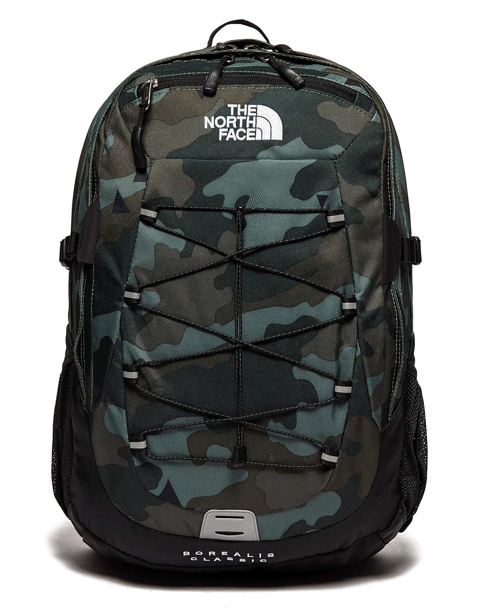The North Face Sac à dos classique Borealis