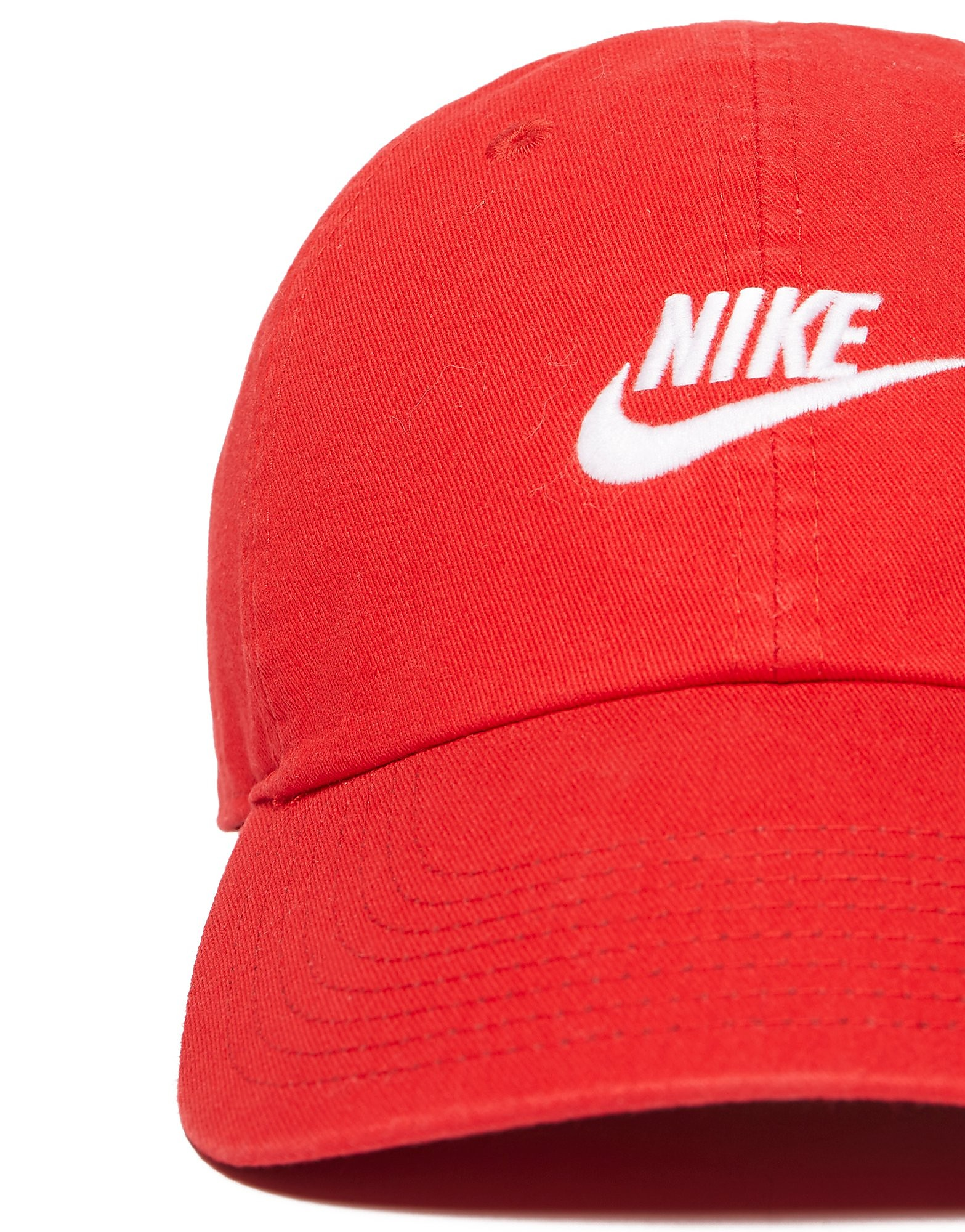 Nike Futura Washed Cap