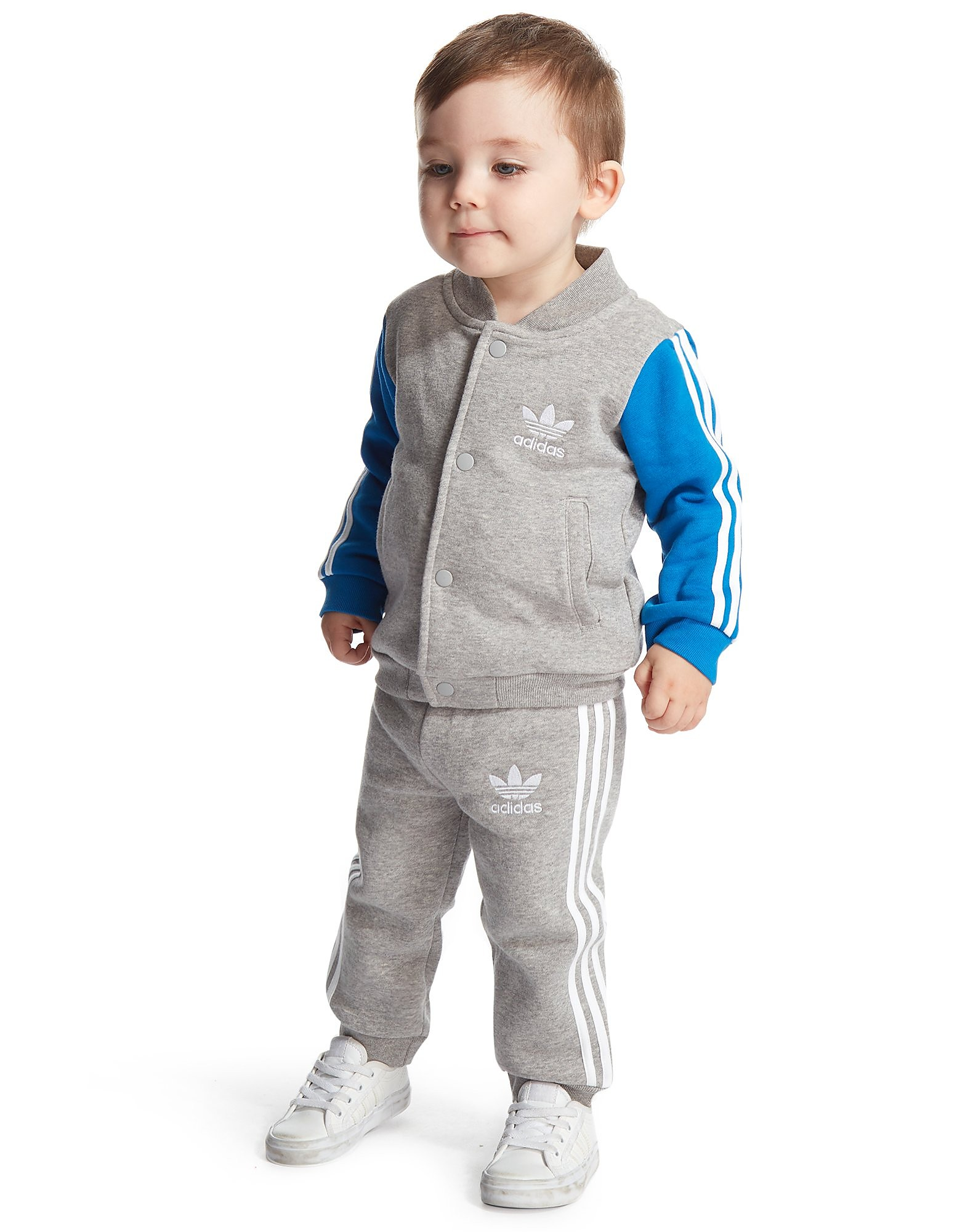 adidas Originals Varsity Suit baby