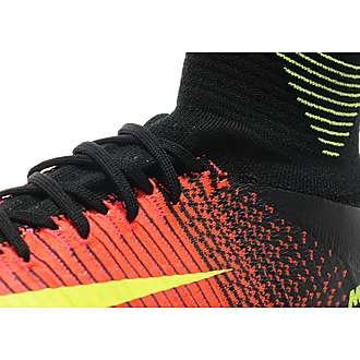 Nike Spark Brilliance MercurialX Proximo TF