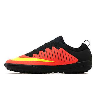Nike Spark Brilliance MercurialX Finale II Turf