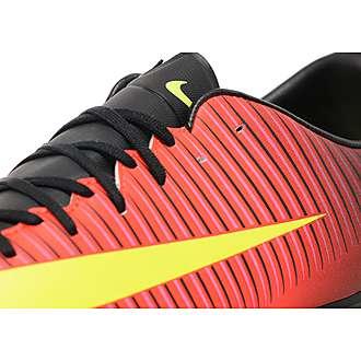 Nike Spark Brilliance Mercurial Victory VI FG